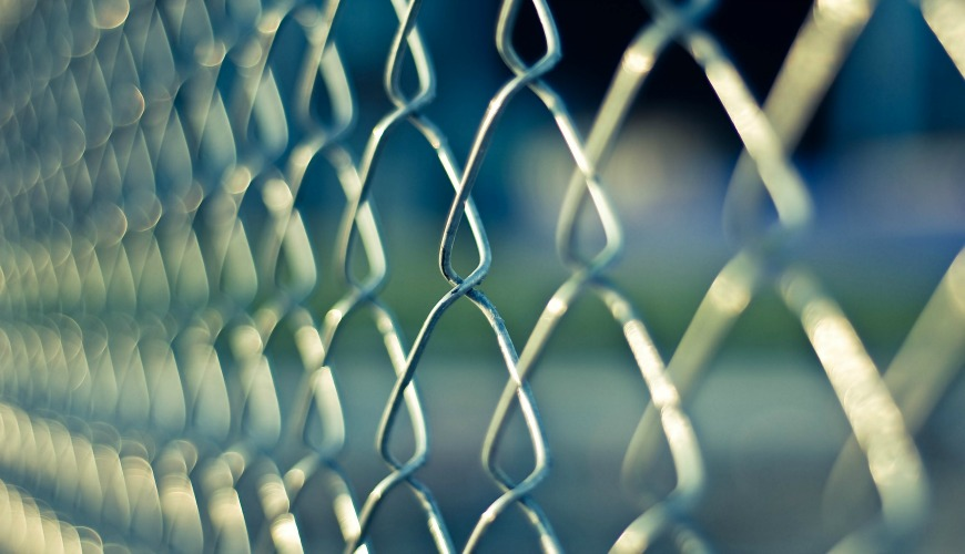 Prison Ministry: Preparing Your Heart & Your Team