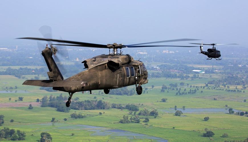 Ministry to Combat Veterans