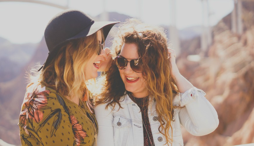 7 Keys to Building Relationships with the Unchurched