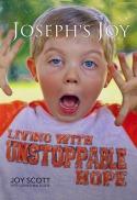 06.15.2016_Josephs-Joy-Book-Cover-Amazon