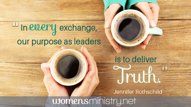 exchange truth image