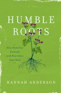 10-05-2016_humble-roots-cover-image