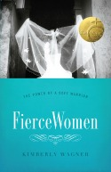 10-19-2016_fierce-woman-cover-image