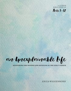 An Unexplainable Life cover image