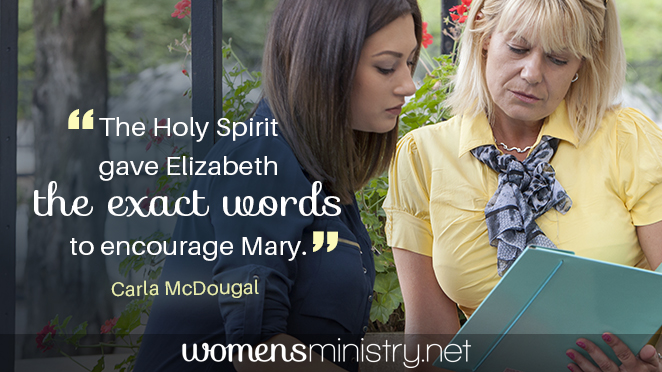 Is Your Ministry Reaching Teen Girls?