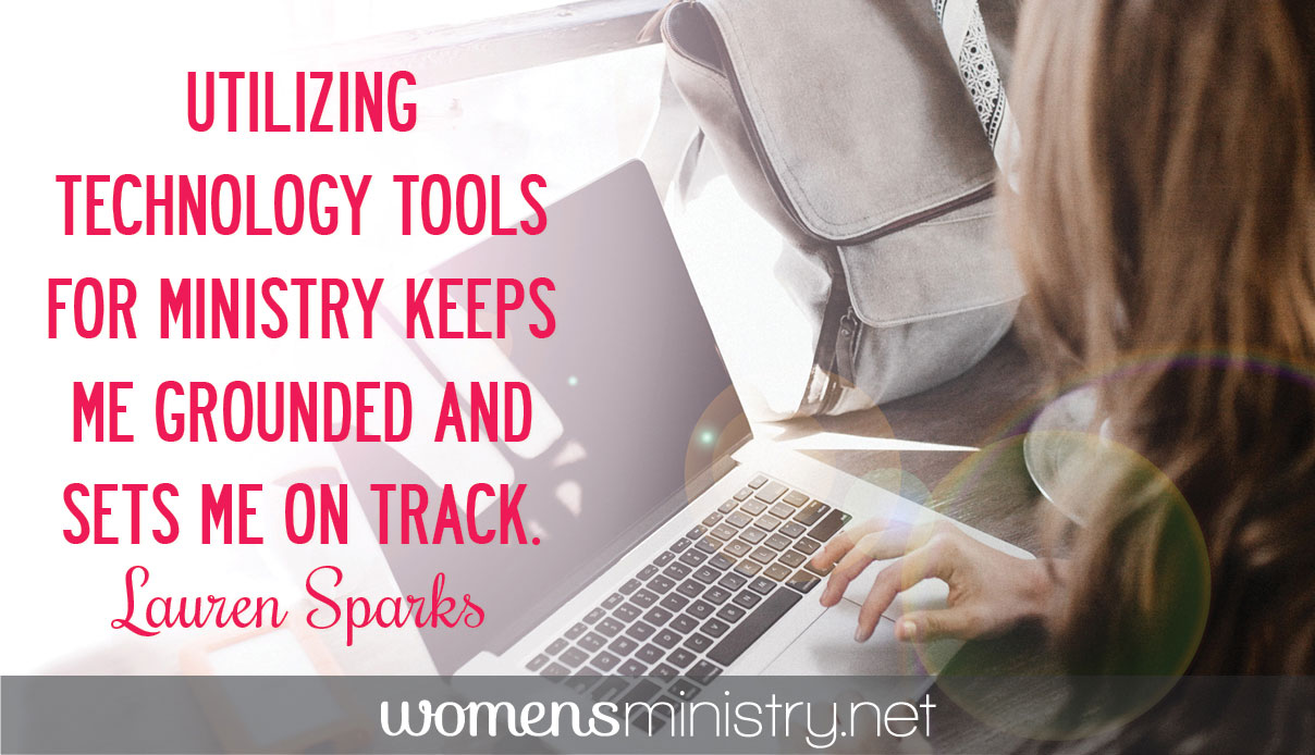 technology tools quote image